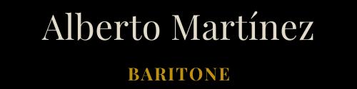 alberto martínez (3)